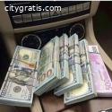 quality counterfeit money, fake money