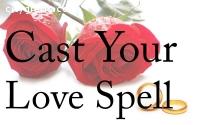 QUICK LOVE SPELLS+27837102435