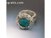 Quudus bompano magic ring +27818084431