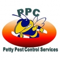 Raccoon Removal Services | Petty Pest Co
