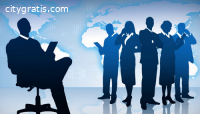 Recruitment Agency in Vadodara | Job Con