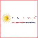 Recruitment Firm | Recruitment Consultan