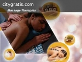 Registered Massage Therapist Near Me