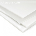 Reliable and High-quality Polypropylene
