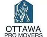 Reliable Moving Company in Ottawa