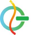 Renewable Energy Education Online