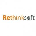 Rethinksoft-Mobile App Devlopment