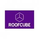 Roofcube Ottawa