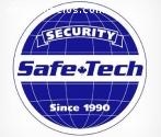 SafeTech Security Guards