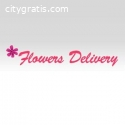 Same Day Flower Delivery Toronto ON