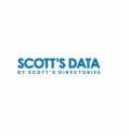 Scott's Data: Trusted Over Many Decades