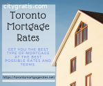 Self-Employed Mortgages | Toronto Mortga