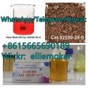 Sell new bmk oil cas 20320-59-6