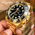 Sell Rolex Watch in Vancouver