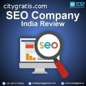 Seo Company India Review