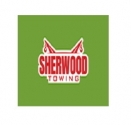 Sherwood Towing Services LTD
