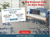 Shop for Designer Rugs and Mirrors