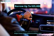 Solve Your Financial Problem