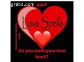 Spells to get back your ex back call+256