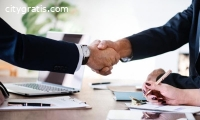 SR&ED Consulting Firms Canada