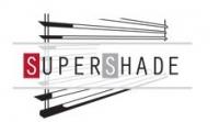 Supershade