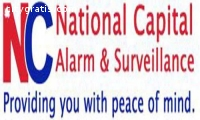 Surveillance Systems Ottawa