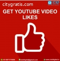 the best YouTube Video Likes India