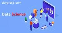 Top Data Science Training Institute in L