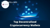 Top Decentralized Crypto Wallets In 2021