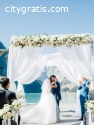 Top Wedding Professionals Banff, Calgary