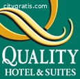 Toronto Airport nearby Hotels