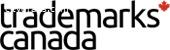 Trademarks Canada