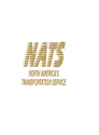 Trucking companies in Mississauga - NATS