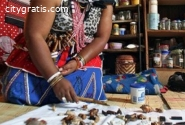 True love spell caster  +27719176981