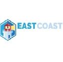 Used Cars in Halifax | East Coast Financ