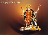 ( Vashikaran Mantra TO EX Boyfriend Back