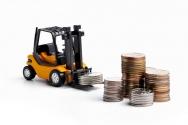 Vendor Lender : Best Heavy Equipment Fin