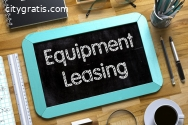 Vendor Lender: smart decision for you
