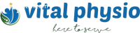 Vestibular Rehab, Physiotherapist Surrey