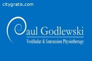 Vestibular Treatments Newmarket