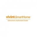__Vivint Smart Home