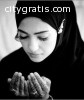 Wazifa For Husband Listen To Wife☏+91-98