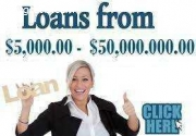 € WE CAN HELP YOU WITH A GENUINE LOAN