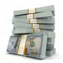 WE OFFER ALL KIND OF LOAN HERE