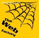 Web Design | Web Development | SEO | SMM