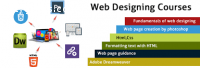 WEB DESIGNING | WEB HOSTING | EDUCATION