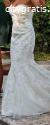 weddind dress