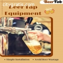 What Are The Benefits Of Beer Tap Equipm