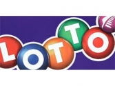 Win lotto spells +27710098758