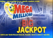 Win lotto spells | Drdene spell caster